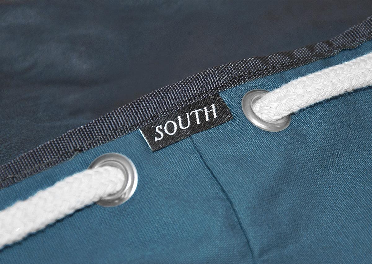 South Bag - FAVON.IO