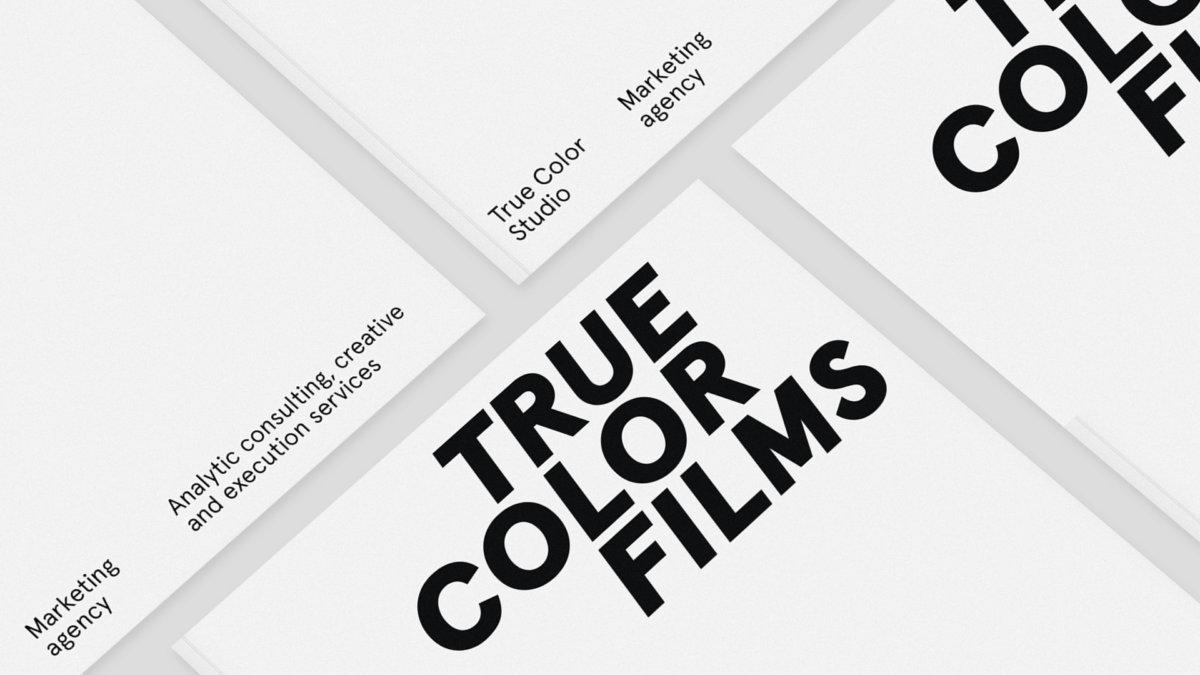 True Color Films - FAVON.IO